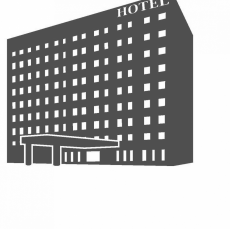ホテル14